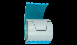 Dicar Snap-on Emba bearing upgrade